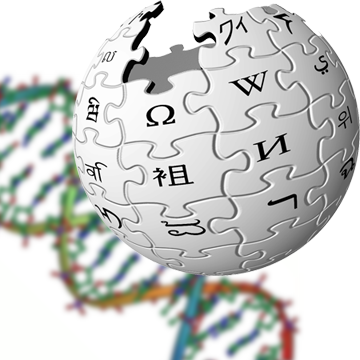 Gene_Wiki_logo
