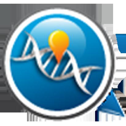 biogps_logo_thumb