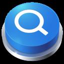 mygene_info_logo