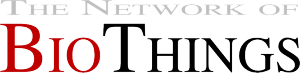 biothings_logo