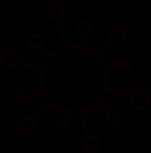 hub_nodes_v
