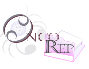 OncoRep_final_small