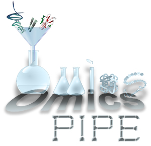 omics_pipe_final_small