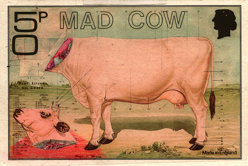MadCowStamp
