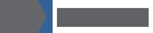 bd2k_logo