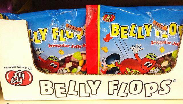 jellybellys