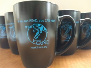 There will be prizes available for Mark2Curathon participants.