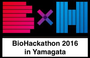 bh16-logo