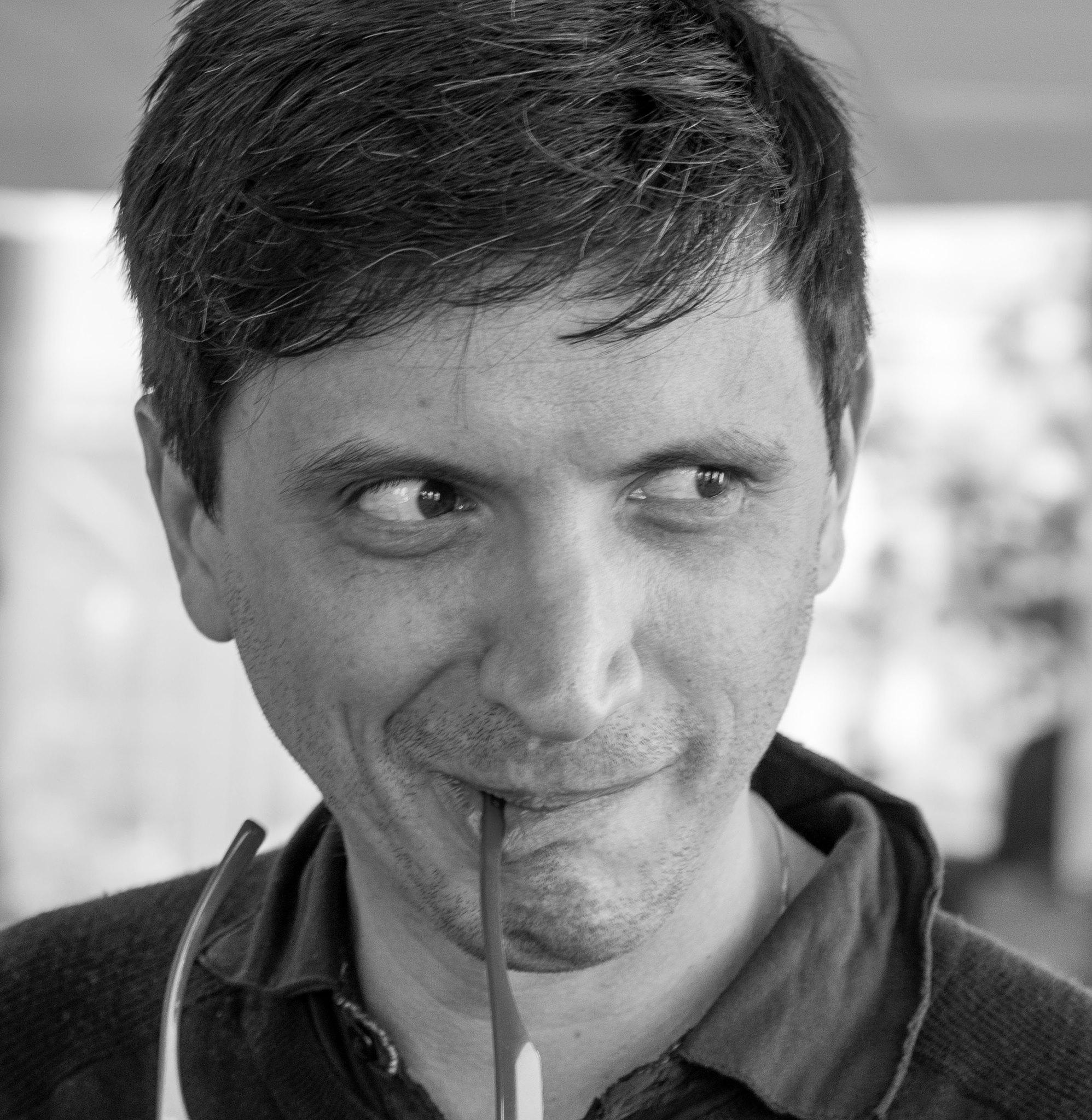 Sebastien Lelong