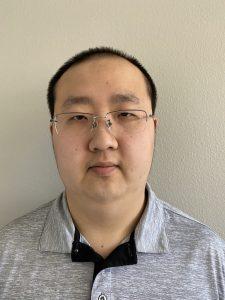 Zhongchao Qian