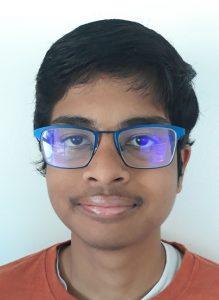 Nipun Das