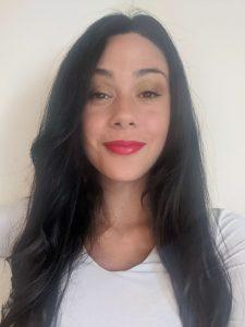 Nichollette Acosta